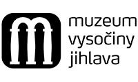 5-muzeum