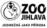 6-zoo