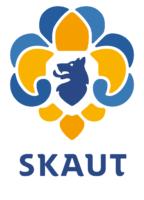 logoskaut